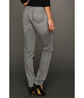 Christopher Blue - Sophia Skinny Manchester in Grey
