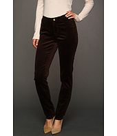 Christopher Blue - Angel Skinny w/ E-Waist Land O'Lakes Cord in Espresso