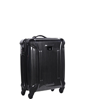 Tumi - Vapor™ - Continental Carry-On