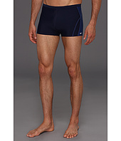 Nike - Team Poly Square Leg Swim Bottom