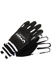Oakley - Factory Winter Glove