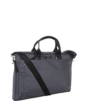 Tumi - Voyageur - Macon Laptop Carrier