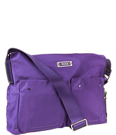 Tumi - Voyageur - Melbourne Top Zip Crossbody