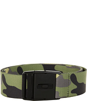 Oakley - Factory Lite Belt