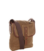 Tumi - T-Tech Forge - Bangka Crossbody