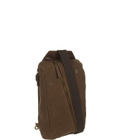 Tumi - T-Tech Forge - Chatree Sling