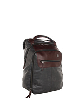 Tumi - T-Tech Forge - Steel City Slim Backpack