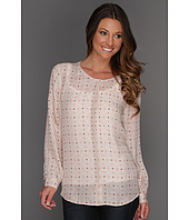 Joie - Wilmington Top