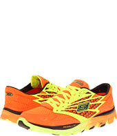 SKECHERS - GOrun Ride - Warrior