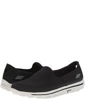 SKECHERS - GOwalk 2