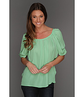 Joie - Eleanor Blouse
