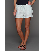 Joie - Zachary Shorts