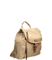Franco Sarto - Cargo Backpack