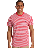 Fred Perry - Sharp Stripe Tee