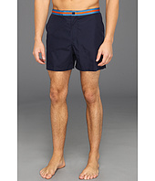 Fred Perry - Taped Waistband Swim Short
