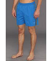 Fred Perry - Leg Tape Swim Short
