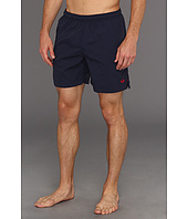 Fred Perry - Plain Swim Shorts