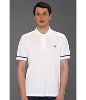 Fred Perry - Taped Tennis Polo