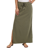 Michael Stars - Maxi Skirt w/ Side Slit