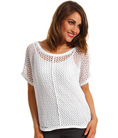 Michael Stars - Beachcomber Cotton Dolman Sweater