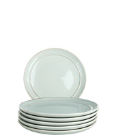 BIA Cordon Bleu - Como Salad Plate - Set of 6