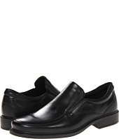 ECCO - Dublin Apron Toe Slip On