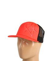 Fox - Playful Trucker Cap