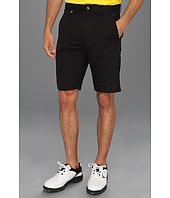 J MEN by Jamie Sadock - Ryan Bermuda Short