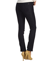 DL1961 - Angel Ankle Skinny in Eclipse