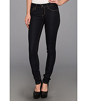 Levi's® Juniors - Curve ID Modern Demi Curve Skinny