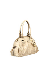 Jessica Simpson - Daisy Large Satchel