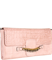 Jessica Simpson - Fearless Clutch