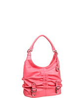 Jessica Simpson - Trish Hobo