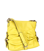 Jessica Simpson - Trish Small Bucket