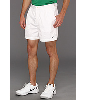 Fred Perry - Tailored Tennis Short