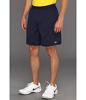 Fred Perry - Tennis Performance Short