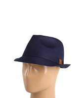 Fred Perry - Cotton Trilby