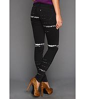 Levi's® Juniors - Legging