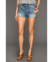 Levi's® Juniors - 501® Short