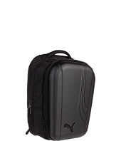 PUMA - Barometer Laptop Backpack