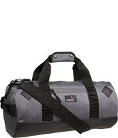 PUMA - Engineer Duffel