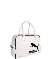 PUMA - Heritage Grip Bag