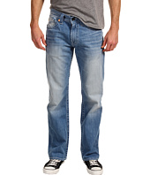 Big Star - Pioneer Regular Boot Cut Jean in Whitehall