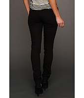Mek Denim - Ivy Cigarette in Evans Black