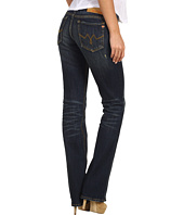 Mek Denim - Danni Slim Boot in Miner