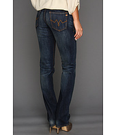Mek Denim - Austin Straight in Cody
