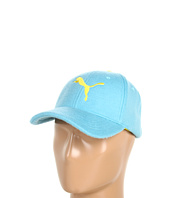 PUMA - Flashdance Elastic Back Cap