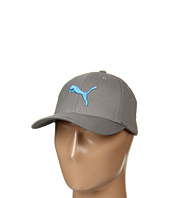 PUMA - 9 Lives Flex Fit Cap