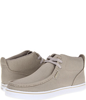 Lugz - Strider Military Canvas