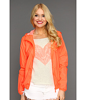 Billabong - Salt Water Breeze Jacket